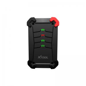 China Original Xtool Support Wifi and Special Function XTool PS90 Tablet Car Diagnostic Tool on sale