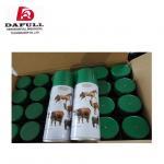 Buy cheap Oxytetracycline Aerosol Veterinary Antiseptic Spray from wholesalers