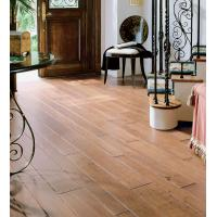 Buy cheap Burma Teak Solid Wood Flooring product