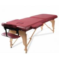 portable massage table with quality portable massage table with for sale. Black Bedroom Furniture Sets. Home Design Ideas