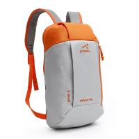 Buy cheap Hot new products for 2016 hydration backpack, men hiking camel mountain bags from wholesalers