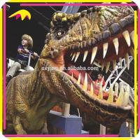 Buy cheap KANO0042 Realistic Dinosaur Model Park Equipment for theme park from wholesalers