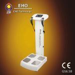 Buy cheap gs6.5b body analyzer scale,professional body composition analyzer from wholesalers