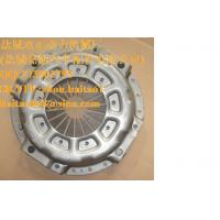 Buy cheap JAC CLUTCH HFC1020 HFC1061 HFC1035 HFC1040 engine spare parts jac clutch parts JAC PARTS product