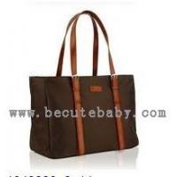 trendy diaper bag quality trendy diaper bag for sale. Black Bedroom Furniture Sets. Home Design Ideas