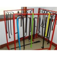Buy cheap Wrecking Bars from wholesalers