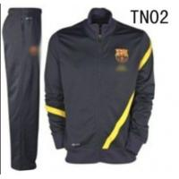Buy cheap Buy Chinese Cheap Tracksuits from wholesalers