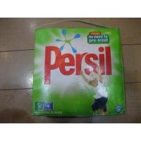 Buy cheap Comfort Persil non biological detergent, Formula Washing Powder (Hand & machine wash) from wholesalers
