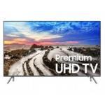 Buy cheap Samsung Electronics UN65MU8000 65-Inch 4K Ultra HD Smart LED TV from wholesalers