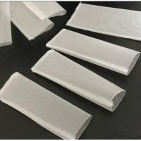 Buy cheap High Strength Liquid Filter Bags Smooth Surface With Rosin Tech Press 37 Micron product
