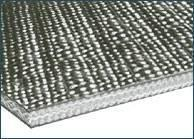 Buy cheap FLAME-RETARDANT CONVEYOR BELT product