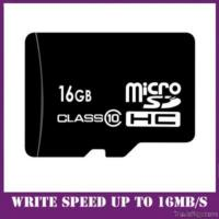 Buy cheap 16gb/32gb Micro Sdhc Card from wholesalers