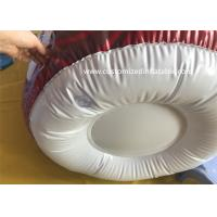 Buy cheap Pure PVC Advertising Inflatables , Airtight Inflatable Can Model For Sale from wholesalers