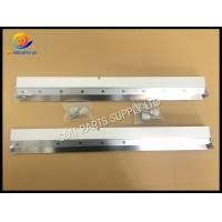 Buy cheap DEK SQA305 400mm ASSY 60° Squeegee Set Assembley Screen Printing Machine Parts from wholesalers