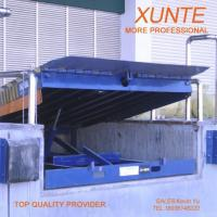 Buy cheap Hydraulic Dock Leveler from wholesalers