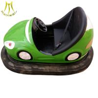 Buy cheap Hansel  carnival rides toy car bumper car used children's toys from wholesalers