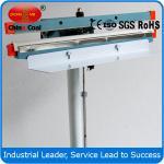 Buy cheap Pedal Bag Heat Sealing Machine  Packaging Machinery Pedal Bag Heat Sealer from wholesalers