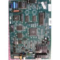 Buy cheap Juki 700 Series Laser Control Card (6604067 6604071 6604099) from wholesalers