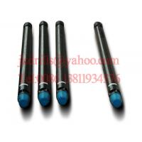Buy cheap Downhole Rock Drilling Tool High Pressure Dth Hammer With Foot Valve from wholesalers