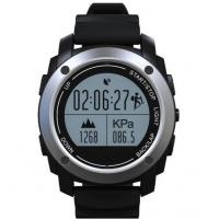 Buy cheap Garmin S928 Sapphire & Metal Band w/ Heart Rate Monitor GPS Watch from wholesalers