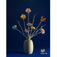 Buy cheap reed diffuser sticks from wholesalers