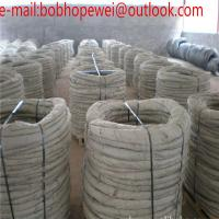 Razor barbed wire fence cbt hot dipped galvanized