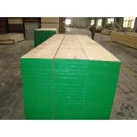 Buy cheap LVL Scaffold Planks from wholesalers