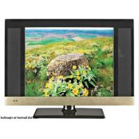 Buy cheap Hot sales! 15inch LCD TV/Cheap Price/factory direct lcd tv from wholesalers