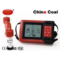Buy cheap digital ultrasonic flaw detector Detector Instrument ZBL-U610 from wholesalers