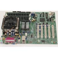 Buy cheap Noritsu minilab (Computer mother board) PWB No. R0226002 Parts for 3300 or 750 printer from wholesalers