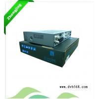 Buy cheap Skybox F4S Satellite Receiver With CAS and GPRS Function from wholesalers