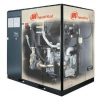 Buy cheap VSD ingersoll rand oil injected 37-75 kw from wholesalers