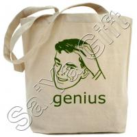 Buy cheap promotional colorful cotton tote bag product