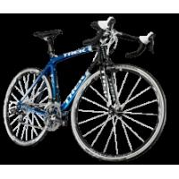 Buy cheap 700C alumium alloy dirt bike bicycle for sale from wholesalers
