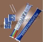 Buy cheap Air Bang Bang Stick/Thunder Stix Stick//Inflatable Stick from wholesalers