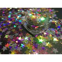 Buy cheap Glitter Pigment For Nail Gel / Glitter pigment for Nail Polish from wholesalers