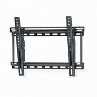 Flat Tv Wall Mount Quality Flat Tv Wall Mount For Sale