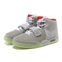 Buy cheap hottest basketball sports shoes from wholesalers