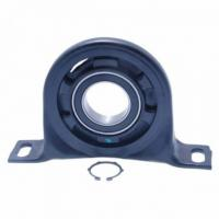 Buy cheap DODGE SPRINTER Drive Shaft Bearing Support Mount OEM A9064103401 product