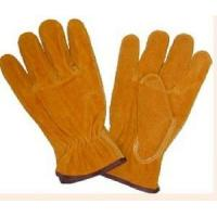 Buy cheap Pig Leather Gloves (AB02) product