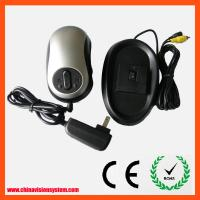 Buy cheap TV  Wireless Low Vision Magnifier KLN-RAW35 product
