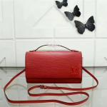 Buy cheap AAA Louis Vuitton Handbags,Wholesale Louis Vuitton Epi Leather Handbags for Cheap from wholesalers