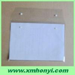 Buy cheap pvc pencil bag, zipper bag, document holder from wholesalers