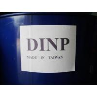 Buy cheap DINP from wholesalers