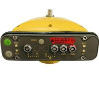 Buy cheap Base / Rover Used Surveying Equipment For Topcon Hiper Pro Gps from wholesalers