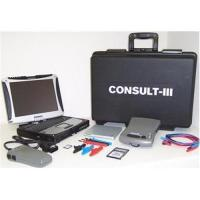Buy cheap Nissan consult-III diagnosis tool from wholesalers