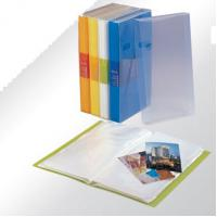 Buy cheap pp Photo Album from wholesalers