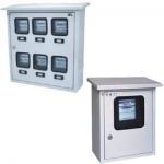 Buy cheap DC(B)11-Z 10-250KVA Single Phase Transformer from wholesalers