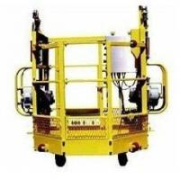 Buy cheap Special Working Platform product