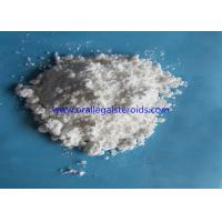Buy cheap Oral Nolvadex Legal Muscle Builders , Best / Strongest Legal Steroid White Fine Powder from wholesalers